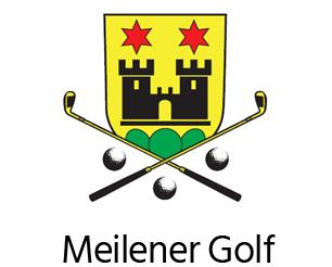logo meilener golf
